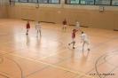 FussballReportCup2011_62