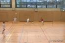 FussballReportCup2011_64