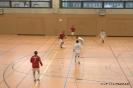FussballReportCup2011_68