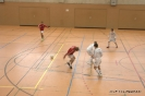 FussballReportCup2011_69