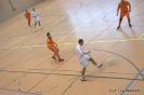 FussballReportCup2011_6