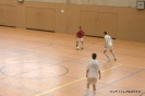 FussballReportCup2011_73