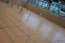 FussballReportCup2011_77