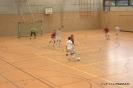 FussballReportCup2011_79