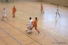 FussballReportCup2011_7