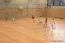 FussballReportCup2011_80