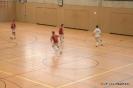 FussballReportCup2011_83