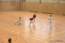 FussballReportCup2011_84