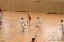 FussballReportCup2011_86