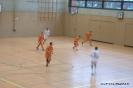 FussballReportCup2011_88