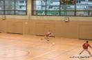 FussballReportCup2011_89