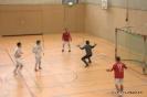 FussballReportCup2011_90
