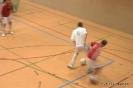 FussballReportCup2011_92