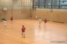 FussballReportCup2011_93