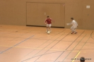 FussballReportCup2011_94