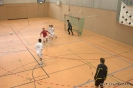 FussballReportCup2011_95