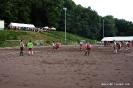 Kleinfeldcup2013