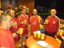 Milano Cup 2010