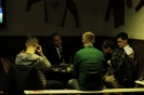 Last PokerNight_11