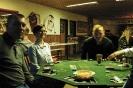 Last PokerNight_13