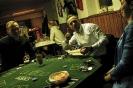 Last PokerNight_14
