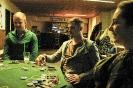 Last PokerNight_15