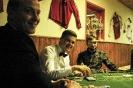 Last PokerNight_16