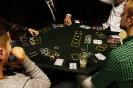 Last PokerNight_18