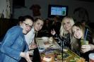 Last PokerNight_1