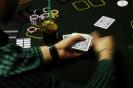 Last PokerNight_27