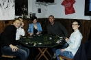 Last PokerNight_2