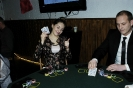 Last PokerNight_3
