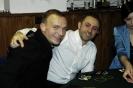 Last PokerNight_4