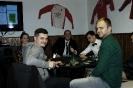 Last PokerNight_5
