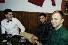 Last PokerNight_8