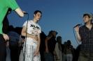 POLONIA's SUMMER REGGAE Dancing Day - 2012