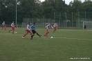 Türkgücü vs. FC Polonia - 2011