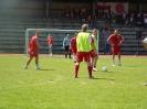 TyskieCup2010_71