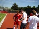 TyskieCup2010_90