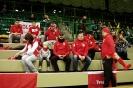 Uni Halle 2017_2