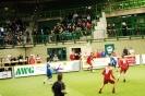 Uni Halle 2017_36