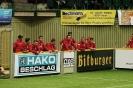 Uni Halle 2017_45