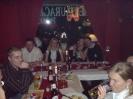Weihnachtfeier2007_17